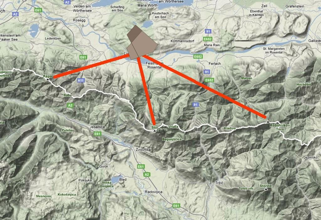 bergkulisse-achsen1