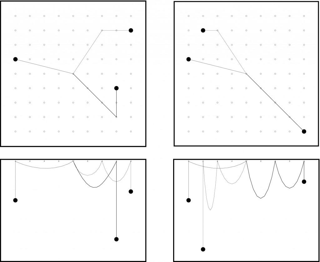 /Volumes/WEIERMAIR/150301_WIED79-Entwurf.dwg