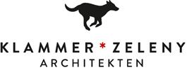 Klammer * Zeleny Architekten