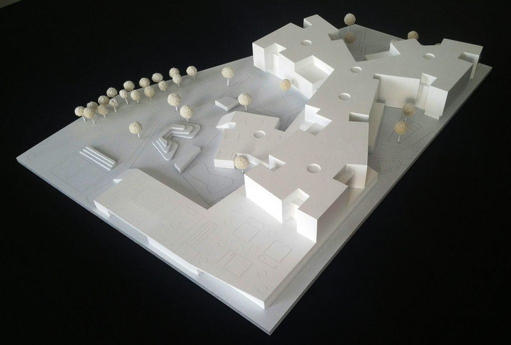 NBH-Modell2