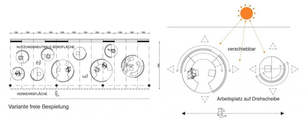 VMU-diagramm2